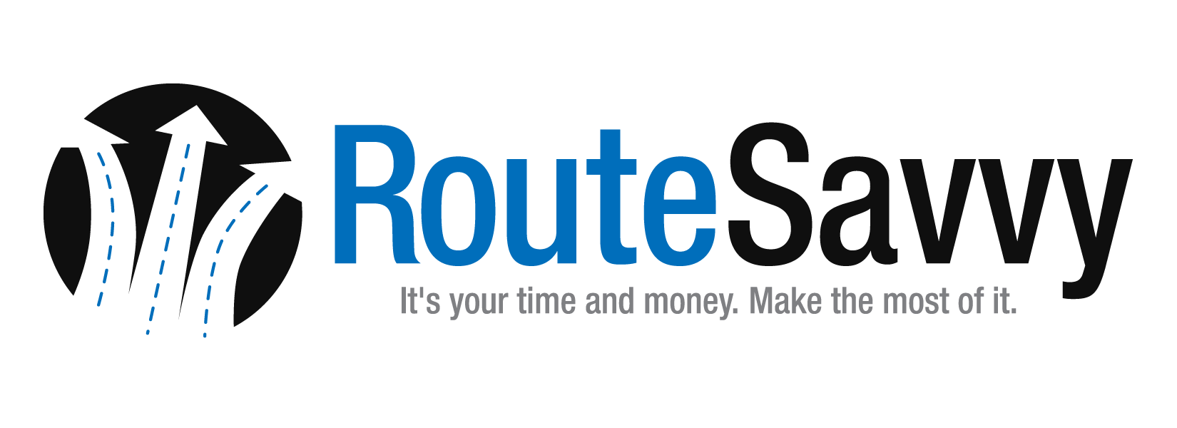 Best Route Planner | RouteSavvy.com | OnTerra Systems USA